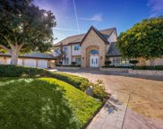 493 SINALOA Road, Simi Valley image