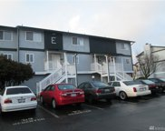 8823 Holly Dr Unit E-202, Everett image