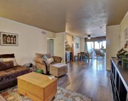 4950 N Miller Road Unit #135, Scottsdale image