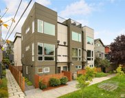 1549 NW 61st St Unit A, Seattle image