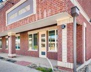 251 S Mill Street Unit 350, Lewisville image