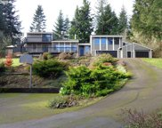 61890 ROSS INLET  RD, Coos Bay image