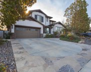 816 HEMLOCK RIDGE Court, Simi Valley image
