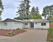 1132 Pome Ave, Sunnyvale image