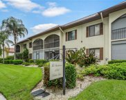 4062 Belair Ln Unit 8, Naples image