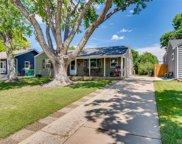3260 S Galapago Street, Englewood image