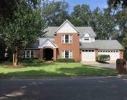 4107 Brittany Ct, Pensacola image