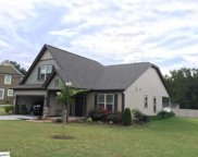 9 Donemere Way, Fountain Inn image