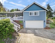 3808 15th Ave NW, Gig Harbor image