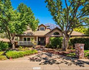 5242 Long Canyon Drive, Fair Oaks image