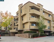 1201 Alta Vista Drive Unit 107, Walnut Creek image