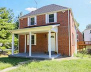 6103 Seat Pleasant   Drive, Capitol Heights image