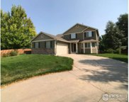 7002 Avondale Rd, Fort Collins image