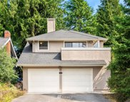 5810 43rd Avenue NE, Seattle image