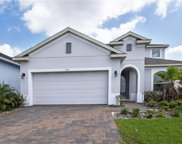 831 Zeek Ridge Court, Clermont image