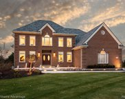 12557 HOWLAND PARK, Plymouth Twp image