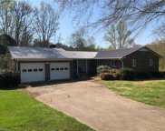 1012 Ashburn Mill Road, Boonville image
