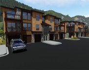 1070 Blue River Parkway Unit 3-102, Silverthorne image