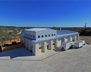 4955 Bell Springs Rd Unit 4, Dripping Springs image