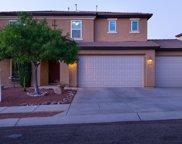 3535 E Foxtrotter, Tucson image