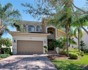 17047 Tremont ST, Fort Myers image