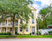 1619 Lakemont Avenue Unit 3, Orlando image