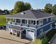 211 Ferry Avenue, Charlevoix image