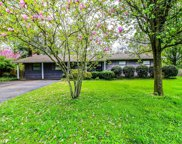 9216 SW Guyot Drive, Knoxville image