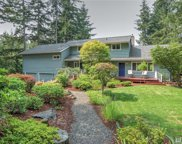 13620 Lester Rd NW, Silverdale image