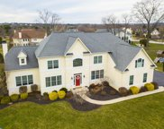 453 Sorrel Court, Collegeville image
