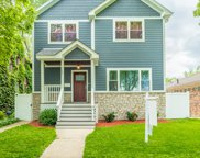 7140 North Odell Avenue, Chicago image