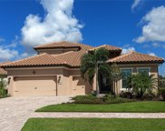 7611 Windy Hill Cove, Lakewood Ranch image