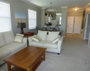 4000 Loblolly Bay Dr #308, Naples image