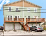 522 Canal Drive, Carolina Beach image