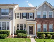7863 Spungold Street, Raleigh image