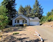 754 Pintail Ct SE, Ocean Shores image