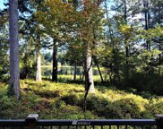 1500 Lake Park Drive SW Unit #38, Tumwater image
