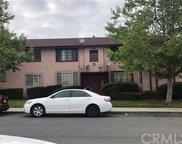 4045     Abourne Road   D, Los Angeles image