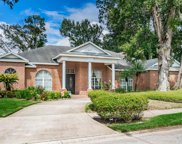 3606 Sugar Loaf Lane, Valrico image