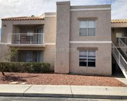 6800 LAKE MEAD Boulevard Unit #1025, Las Vegas image