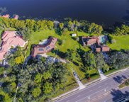 4814 E Lake Drive, Winter Springs image