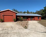 2425 Quails Roost Place, Deleon Springs image