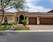7535 Desertscape Avenue, Las Vegas image
