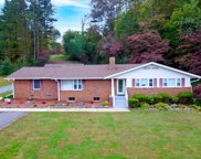 1654 Myers Chapel Rd, Hayesville image