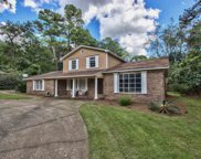 2605 Armstrong Rd, Tallahassee image