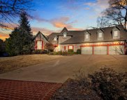 4035 Abbey Oaks Lane NW, Kennesaw image