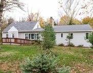 15899 Winans Street, Grand Haven image