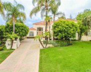 27952 Golden Ridge Lane, San Juan Capistrano image