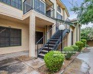 8888 N 47th Avenue Unit #209, Glendale image