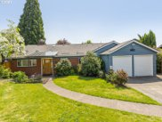 7238 SW 13TH  AVE, Portland image